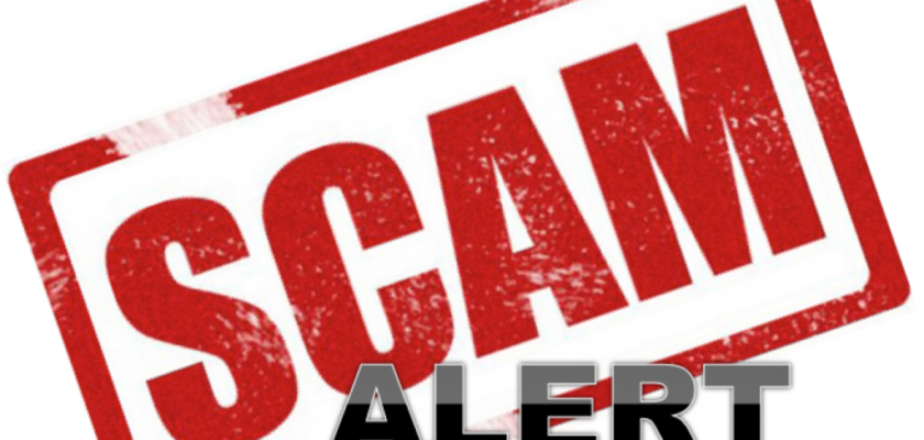 IRS Imposter Scam Consider The Consumer