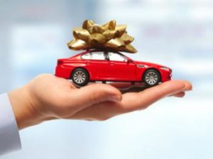 Can't Afford A New Car Consider The Consumer