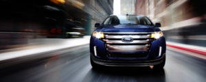 Ford Class Action Consider The Consumer