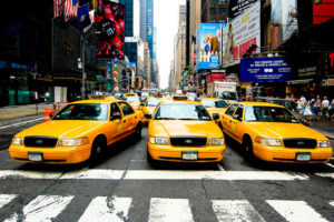 Akal Taxi Lawsuit Consider The Consumer
