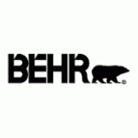Behr Class Action Consider The Consumer