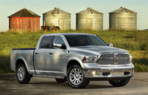 Dodge Ram Lawsuit Consider The Consumer
