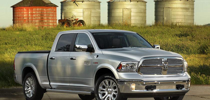 Dodge Ram Lawsuit Consider The Consumer