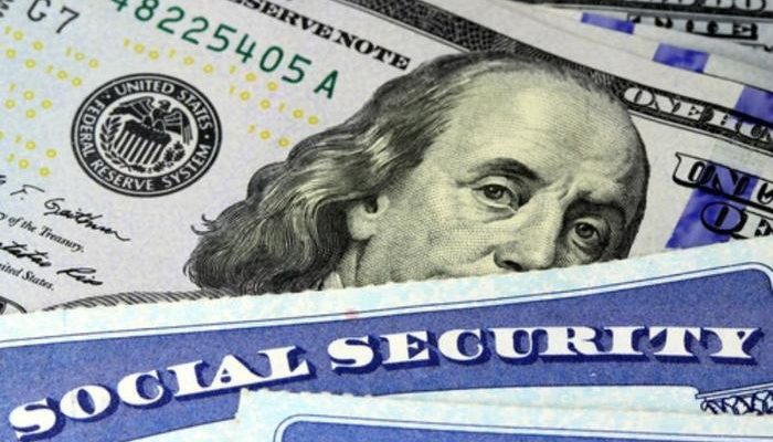 Social Security Scam Consider The Consumer
