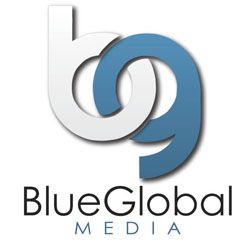 Blue Global Media Consider The Consumer