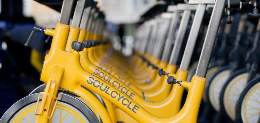 SoulCycle Class Action Lawsuit Consider The Consumer