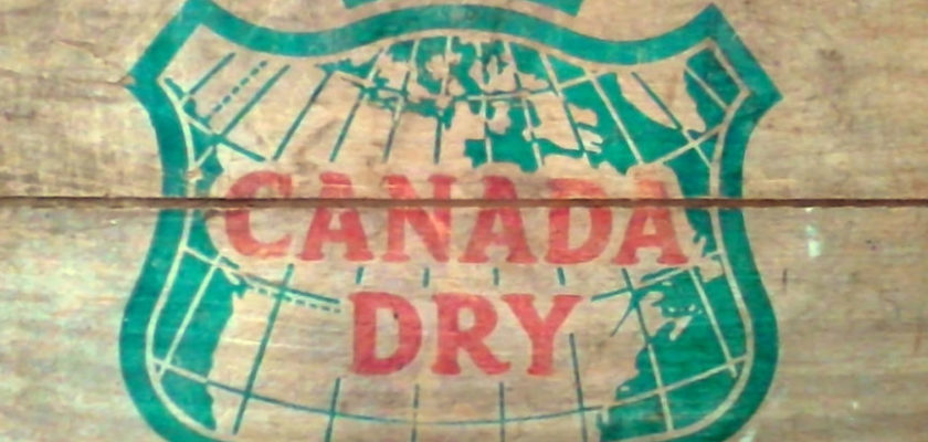 Canada Dry Class Action Consider The Consumer