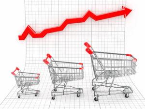 Consumer Confidence Consider The Consumer