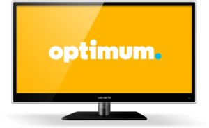 Optimum Hidden Fees Consider The Consumer