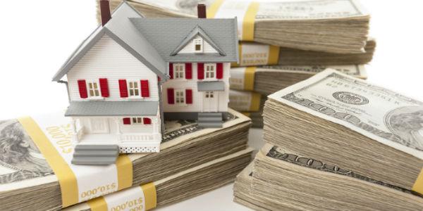 Discriminatory Lending Practices Consider The Consumer