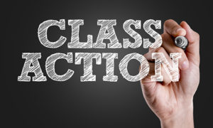 Consumer Class Action Lawsuits Consider The Consumer