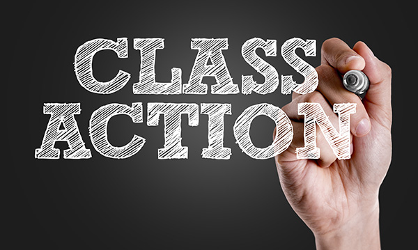 Recent Class Action Lawsuits Consider The Consumer