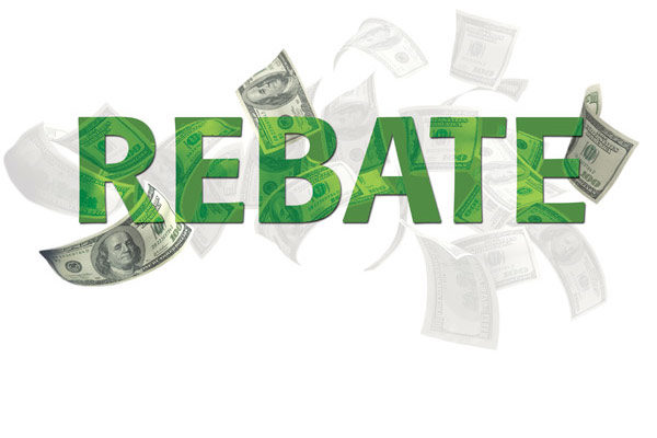 Image result for class action rebates