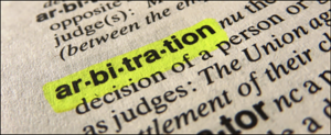 Forced Arbitration Agreements Consider The Consumer