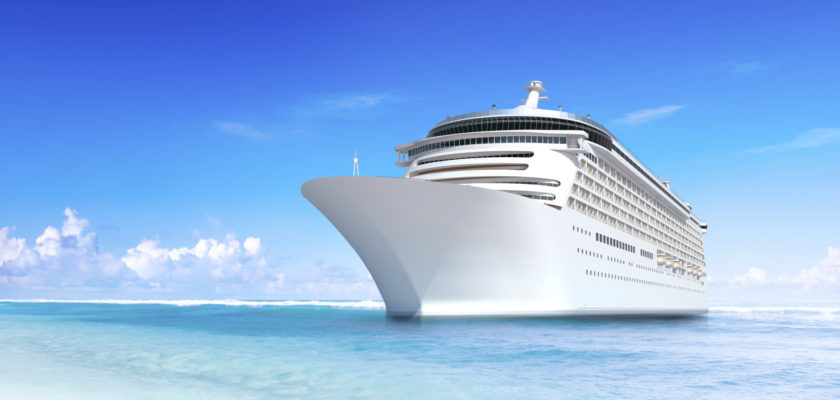 Free Cruise Robocalls Consider The Consumer