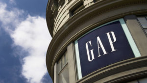 Gap Stays Profitable Consider The Consumer