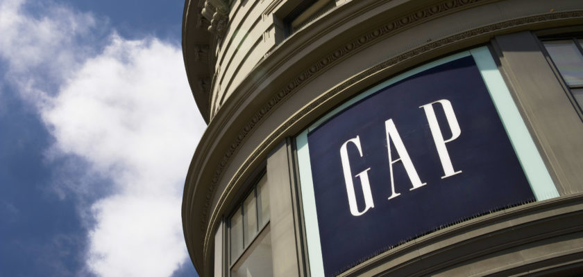 Gap Stays Profitable Consider The Consumer