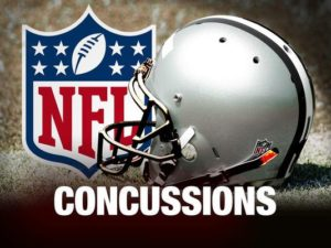NFL Concussion Settlement Consider The Consumer