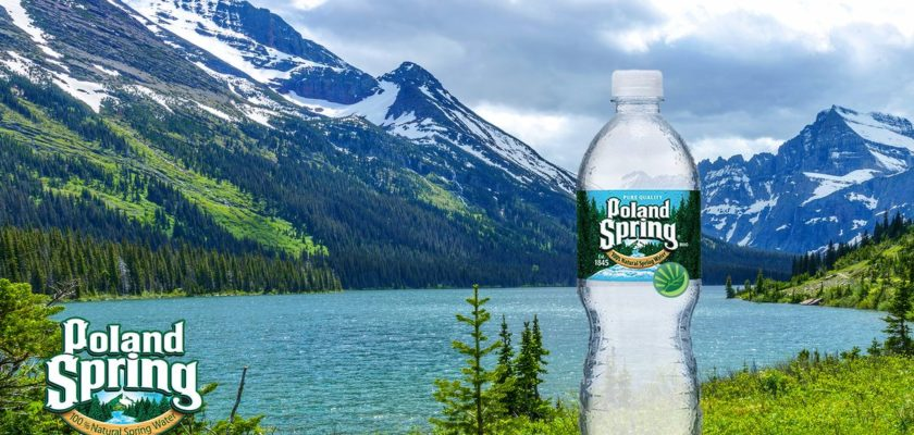 Poland Spring Class Action Lawsuit Consider The Consumer