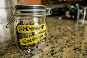 Retirement Planning Consider The Consumer