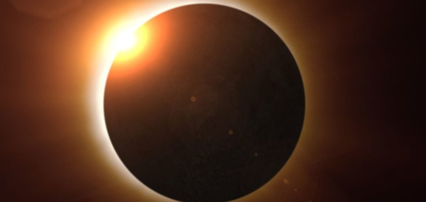 Solar Eclipse Giveaways Consider The Consumer