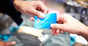 Credit Monitoring Consider The Consumer