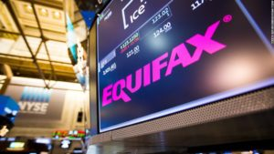 Equifax Waited Months Consider The Consumer