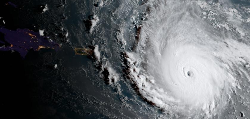Hurricane Hazards Consider The Consumer