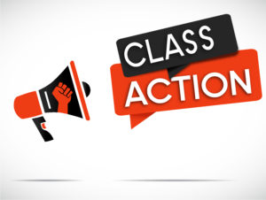 List of Class Action Lawsuits Filed Recently Consider The Consumer