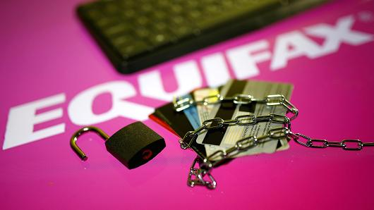 What To Know About The Equifax Lawsuit Consider The Consumer