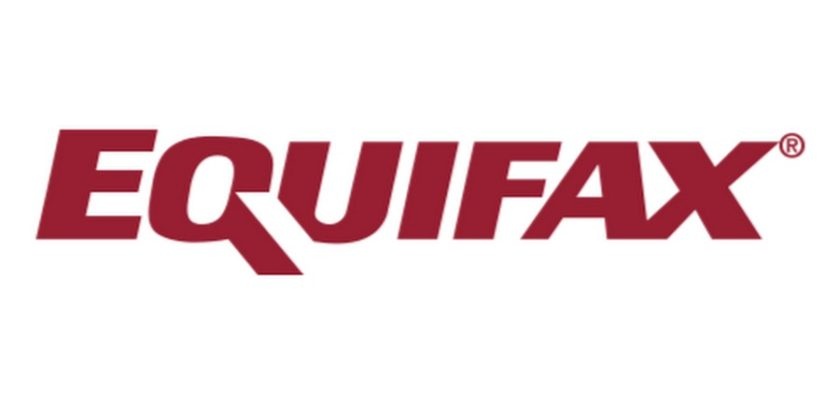 Equifax Drops Its Controversial Condition Consider The Consumer