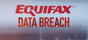 things to remember after the equifax breach consider the consumer