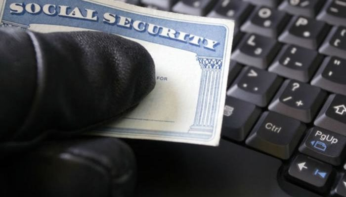 what should i know about identity theft consider the consumer