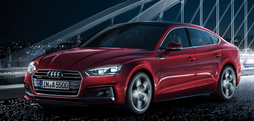 Audi Recall Affects Models A A Q All Included - Audi recall