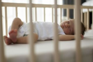 Baby Sleep Positioners FDA Consider The Consumer