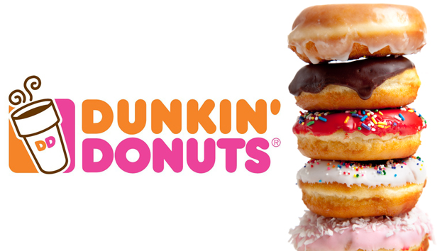 Dunkin' Donuts Discounts Consider The Consumer