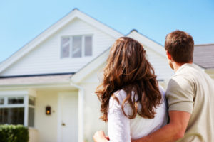 First Time Home Buyer Consider The Consumer
