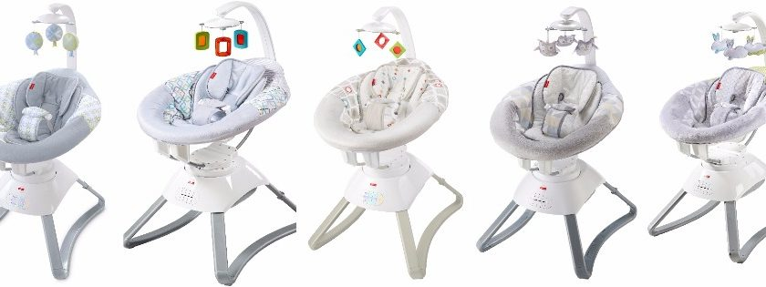 Fisher Price recall Consider the consumer