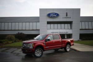 Ford Recall Doors Consider The Consumer