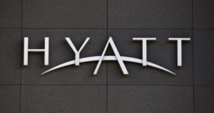 Hyatt Breach Consider The Consumer