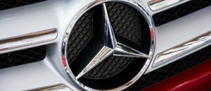 Mercedes Benz Recall Consider The Consumer