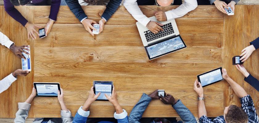 Millennials Cybersecurity Consider The Consumer