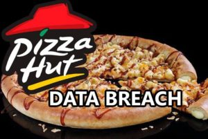 Pizza Hut Data Breach Consider The Consumer