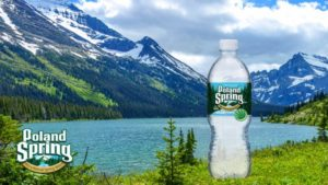 Poland Spring Lawsuit Update Consider The Consumer