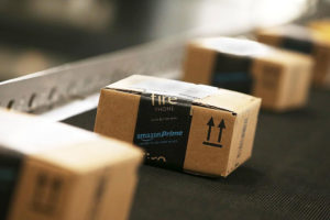 Amazon Prime Worth Consider The Consumer