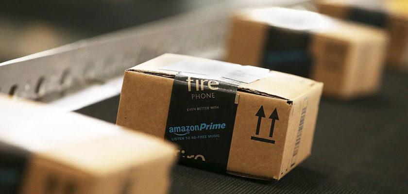 Amazon Prime Worth Consider The Consumer