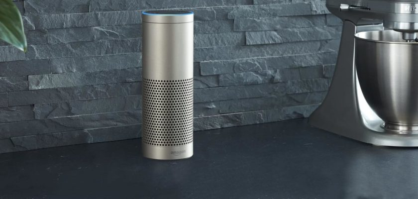 Black Friday Deals on Smart Speakers Consider The Consumer
