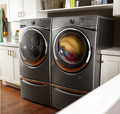 black friday washer and dryer deals are beginning already consider the consumer. Black Bedroom Furniture Sets. Home Design Ideas