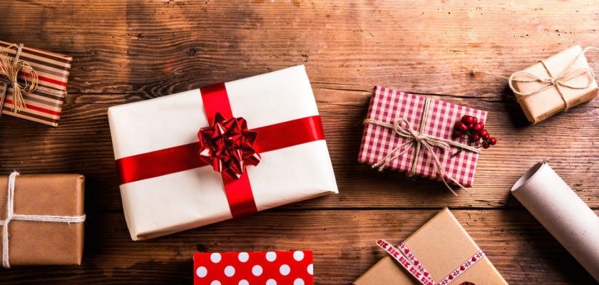 Holiday Fees Consider The Consumer