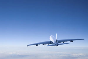 Holiday Plane Tickets Consider The Consumer